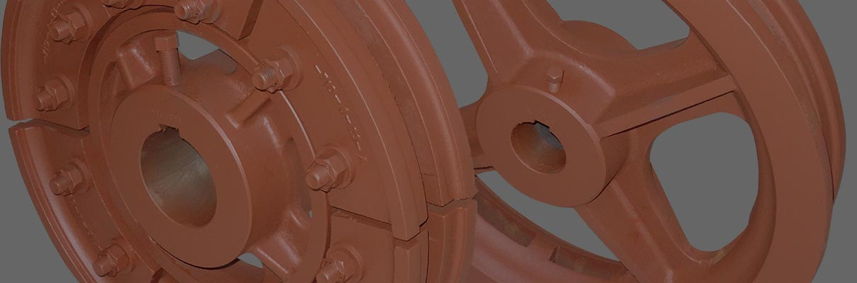 kettenrollen-slider-1210x400px