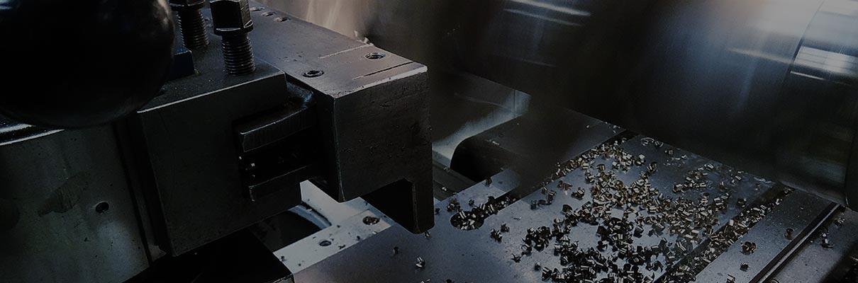lohnfertigung-slider-1210x400px