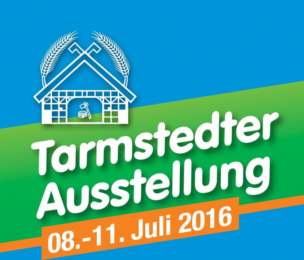Tarmstedter Ausstellung 2016
